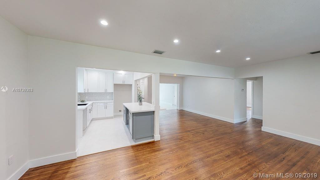 243 N E 103rd St  For Sale A10739303, FL