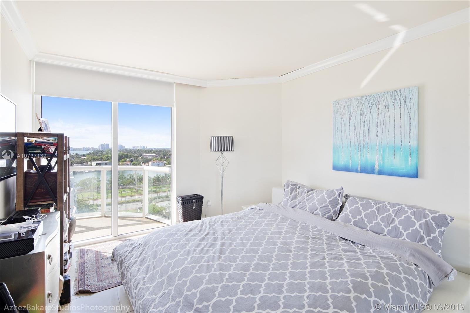 6365  Collins Ave #1408 For Sale A10737132, FL
