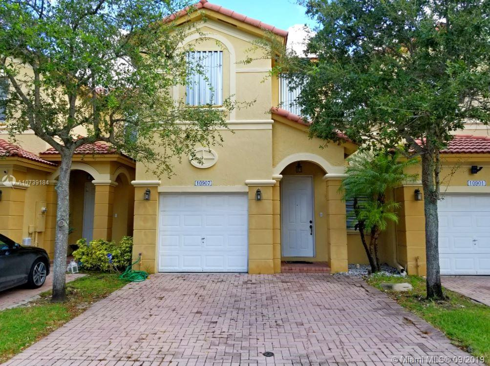 10907 NW 78th Ter  For Sale A10739184, FL