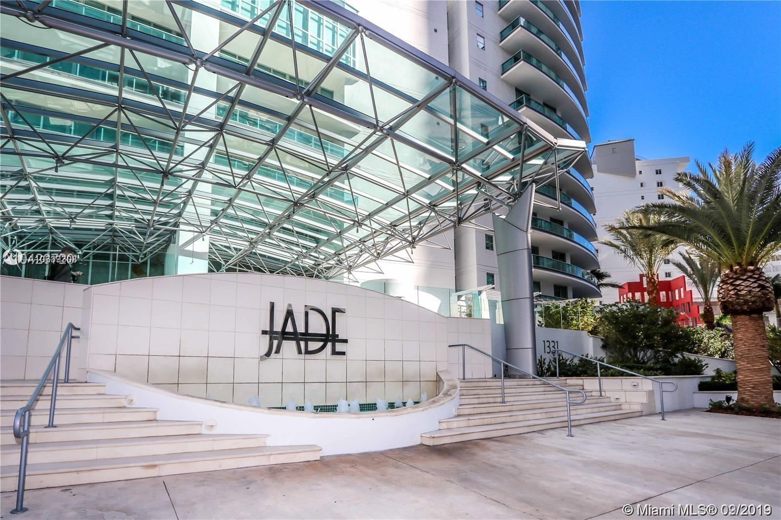 1331  Brickell Bay Dr #4405 For Sale A10739308, FL