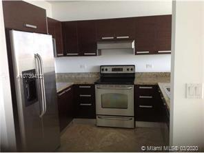 2525 SW 3rd Ave #1504 For Sale A10739412, FL