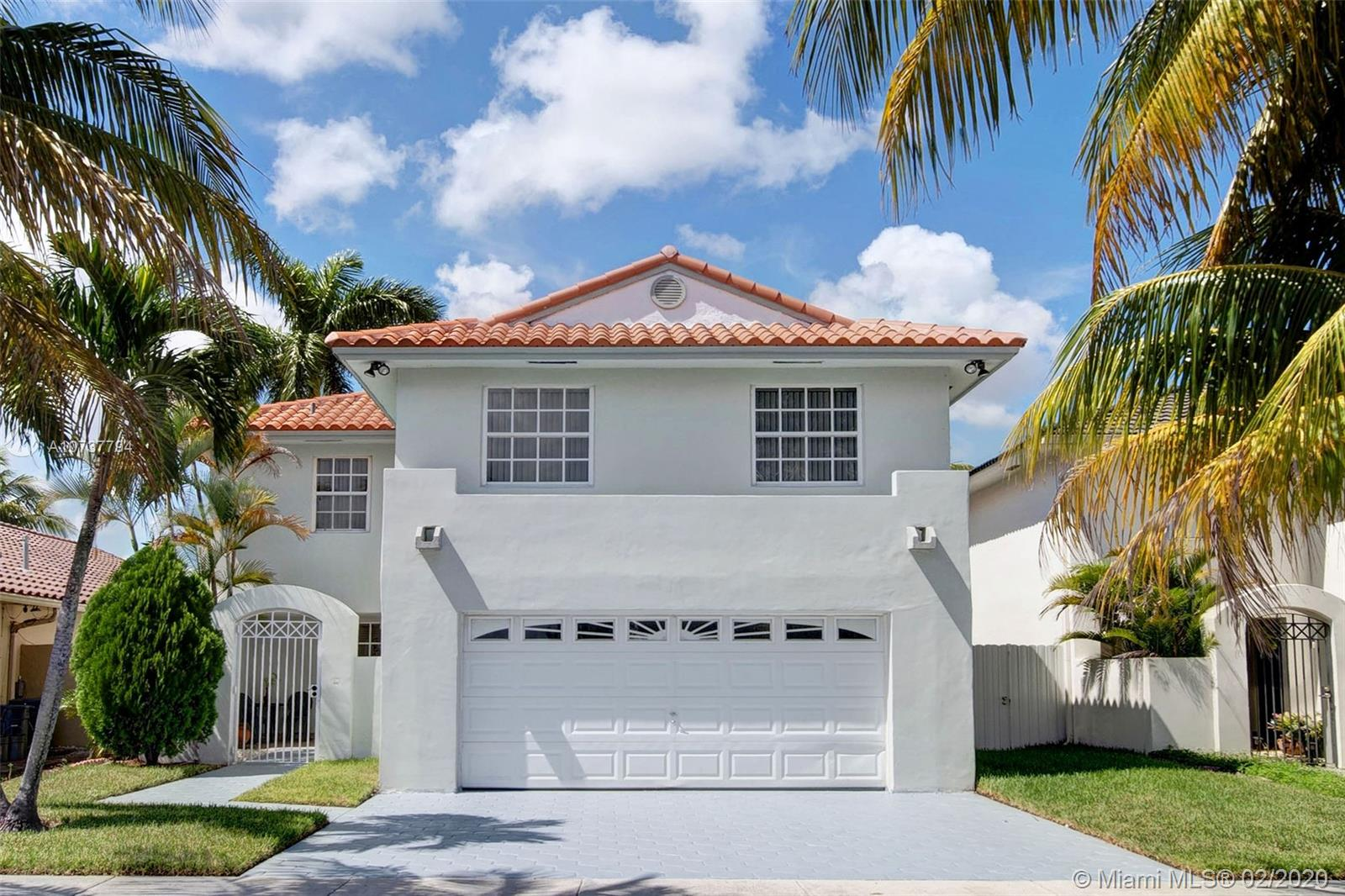 14931 SW 60th St  For Sale A10737794, FL