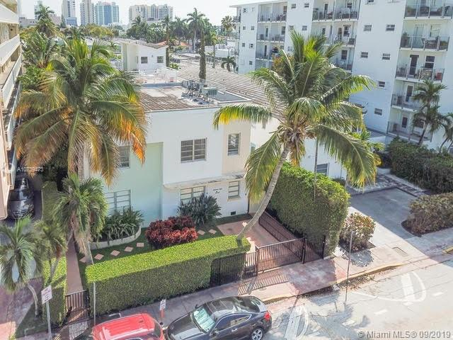 1569  Euclid Ave #2 For Sale A10739473, FL