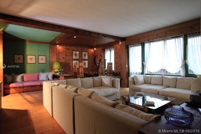 60  Cortina DAmpezzo, 32043, Italy #4 For Sale A10737100, FL