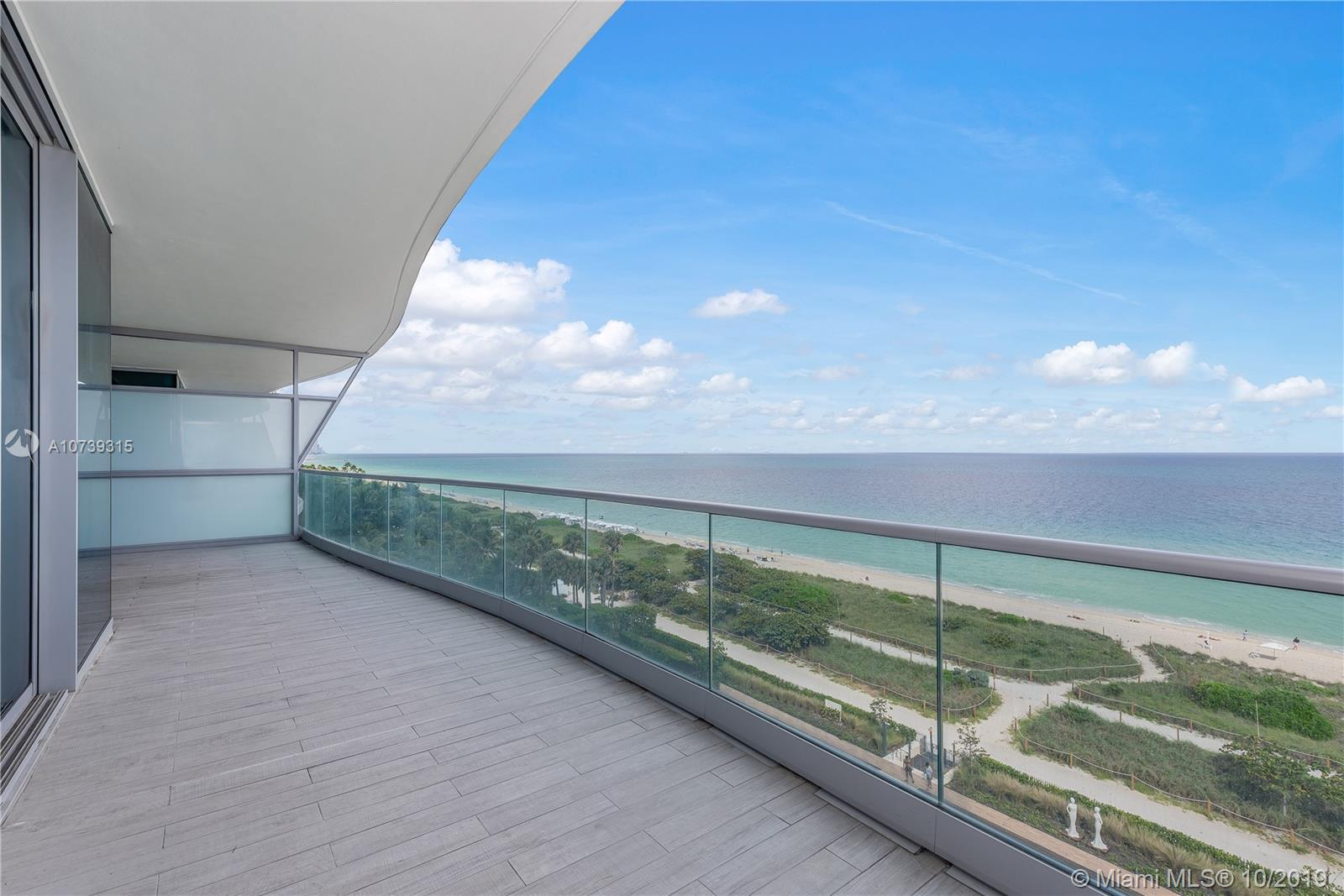9349  Collins #705 For Sale A10739315, FL