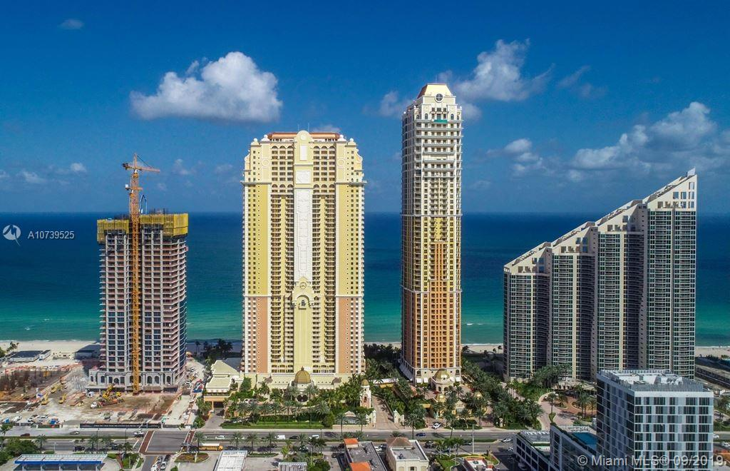 17875  Collins Ave #702 For Sale A10739525, FL