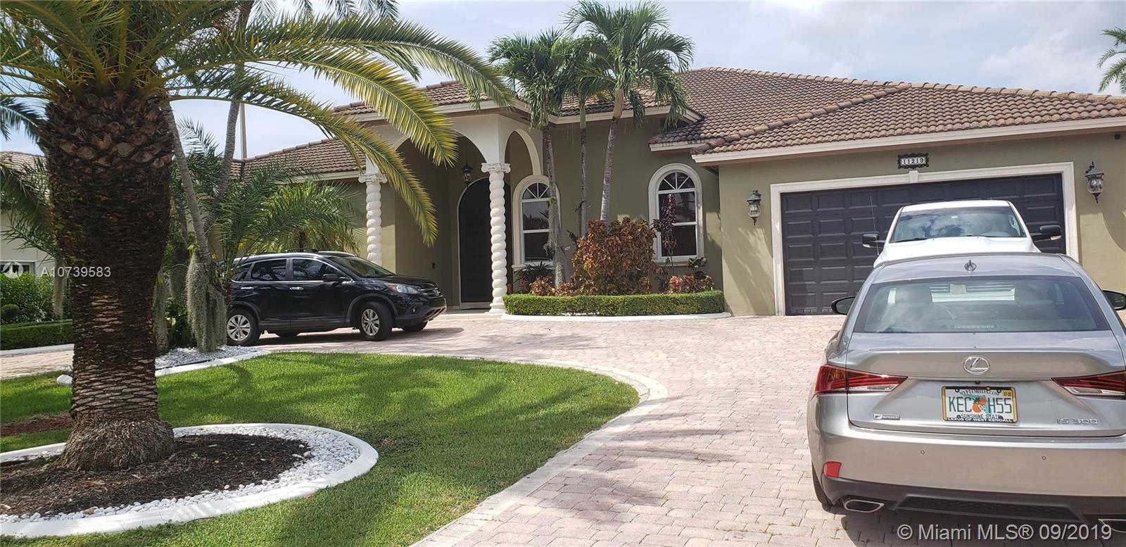 11219 SW 29th St, Miami, FL 33165