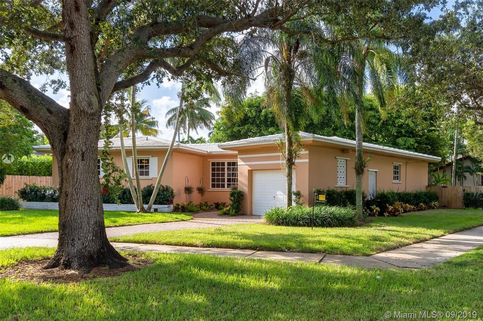 770 NE 98th street  For Sale A10738338, FL