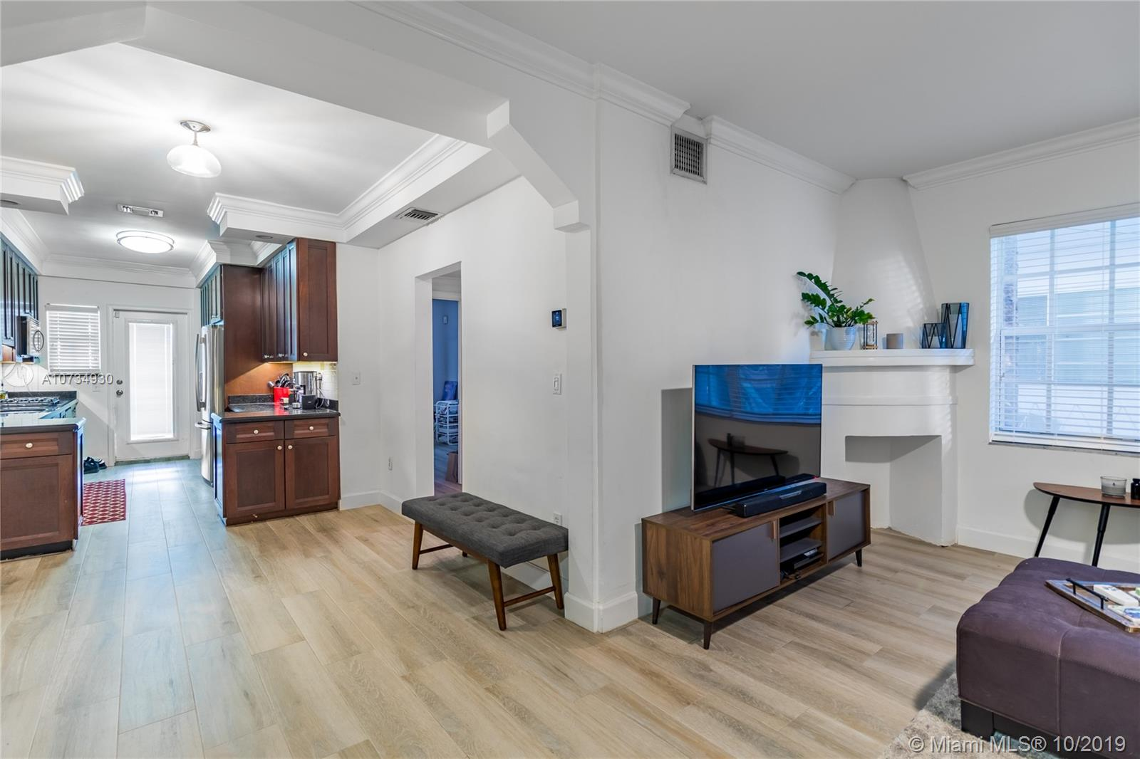 1245  Euclid Ave #2 For Sale A10734930, FL