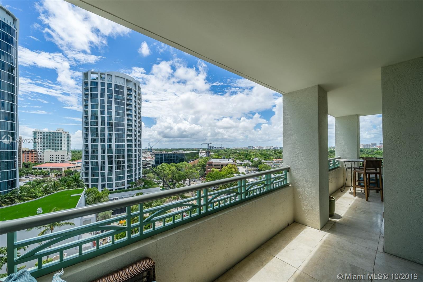 3350 SW 27th Ave #1004 For Sale A10727299, FL