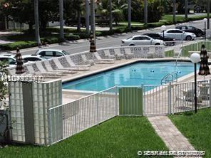 600  Layne Blvd #225 For Sale A10739772, FL
