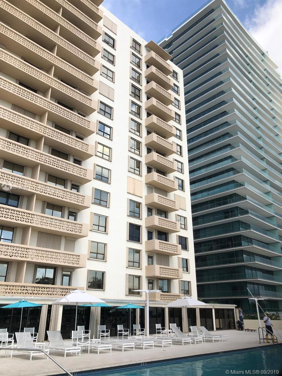 10185  Collins Ave #1123 For Sale A10739760, FL