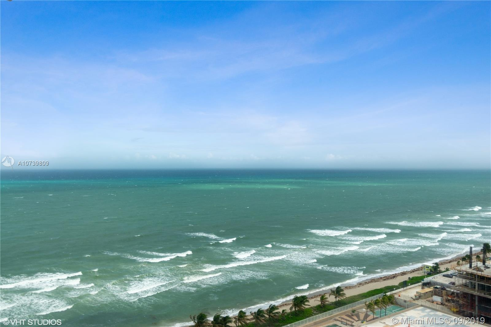 1950 S Ocean Dr #21E For Sale A10739809, FL
