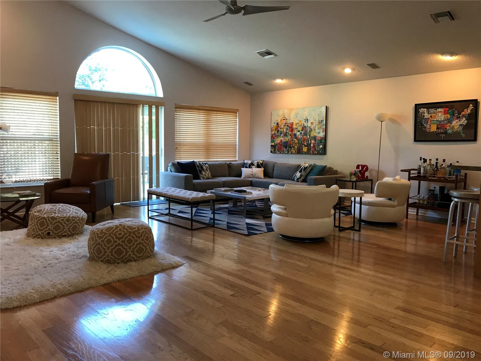 538  Misty Oaks Dr #538 For Sale A10739856, FL