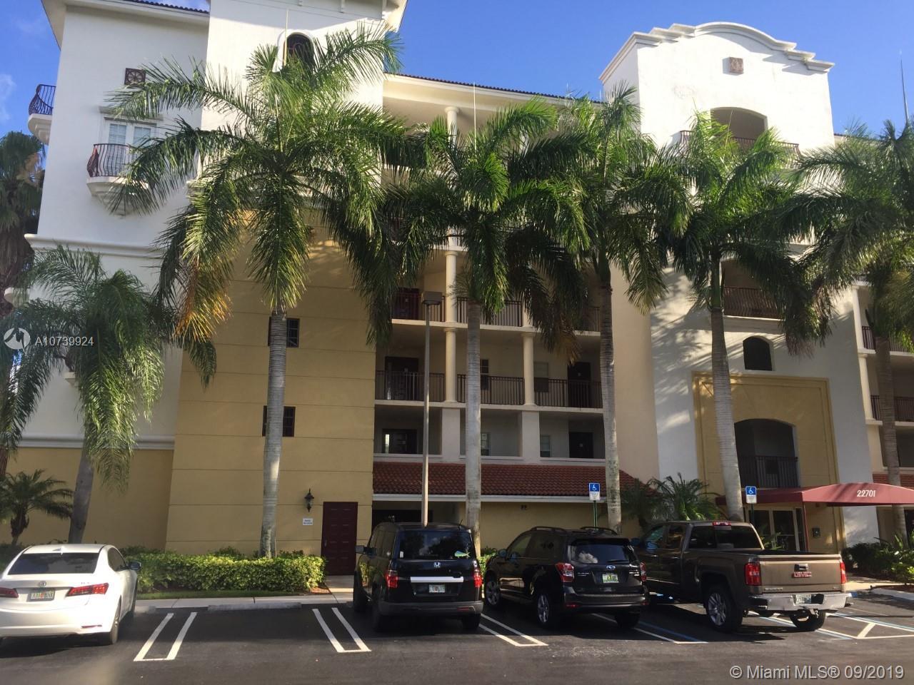 22701 Camino Del Mar 33, Boca Raton, FL 33433
