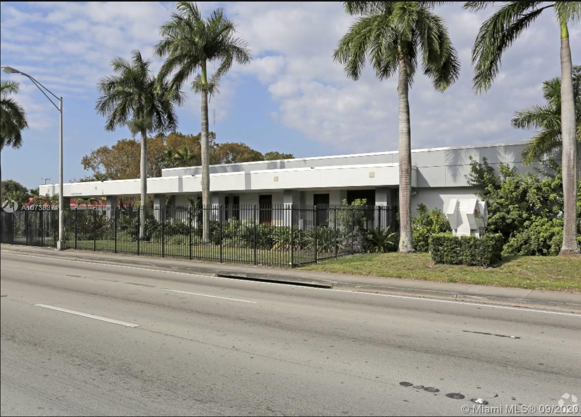 20452 NW 2nd Ave  For Sale A10738371, FL