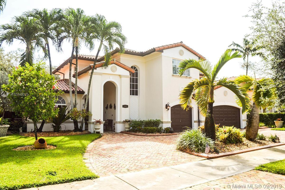 15961 NW 79th Ct  For Sale A10740025, FL