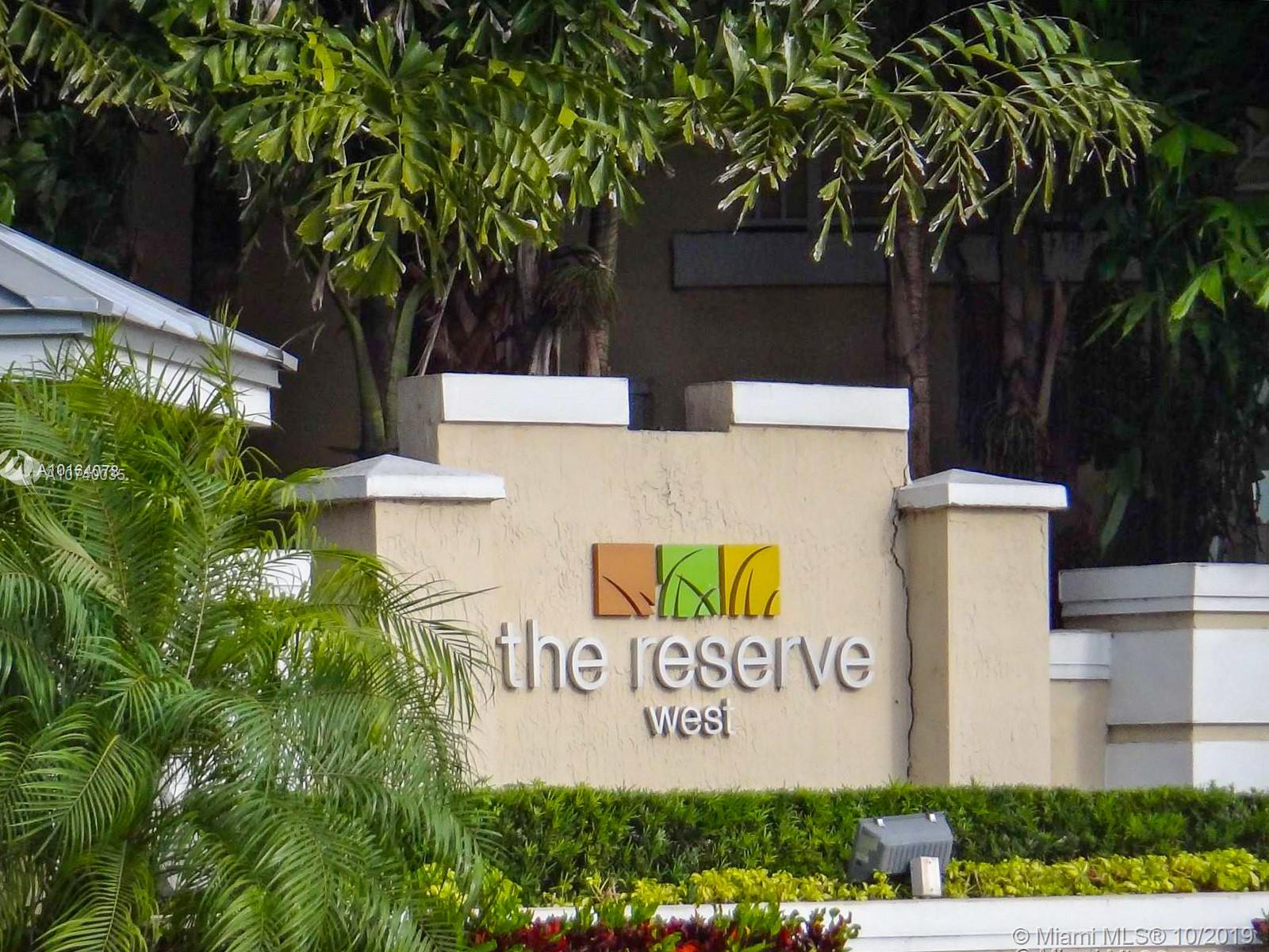 11520 NW 75th #11520 For Sale A10740035, FL
