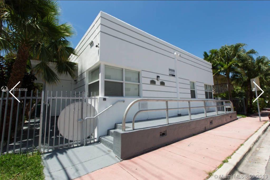 726  8th St  For Sale A10740066, FL
