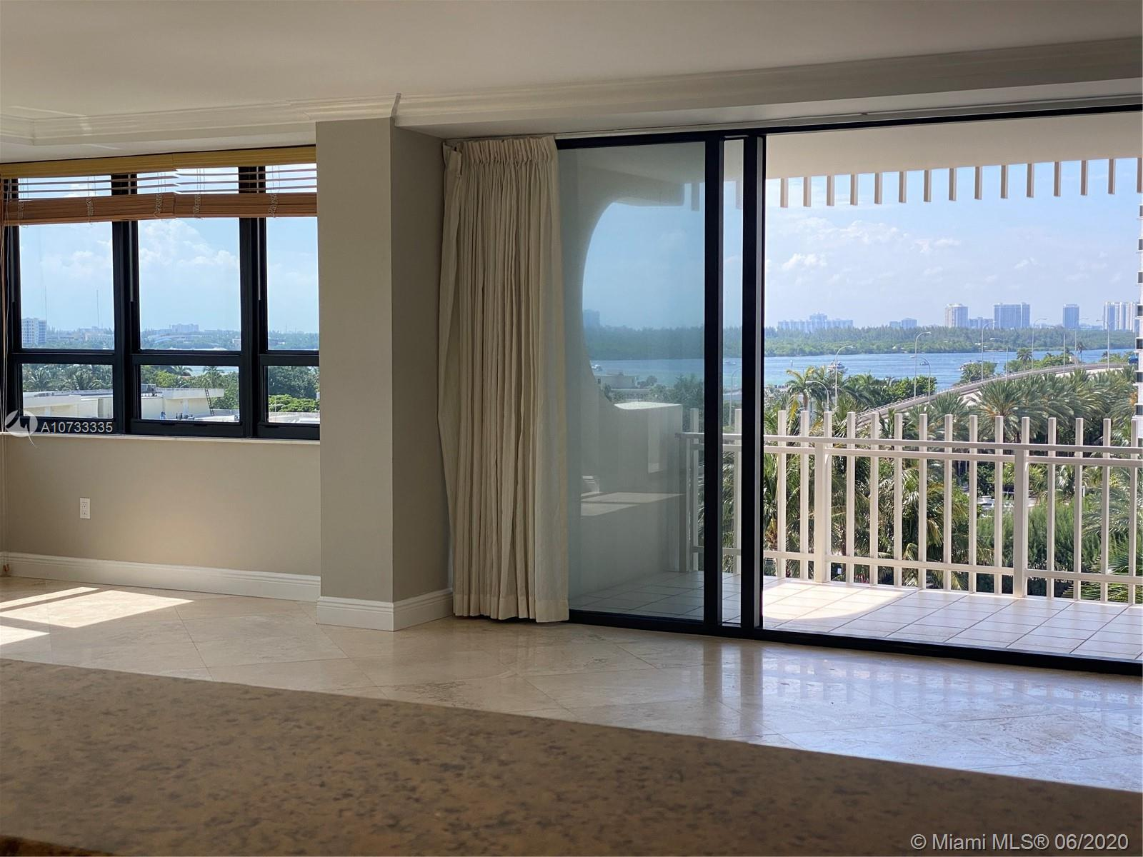 10205  Collins Ave #602 For Sale A10733335, FL