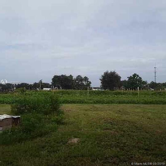 420 SE Highway 42, Other City - In The State Of Florida, FL 34491