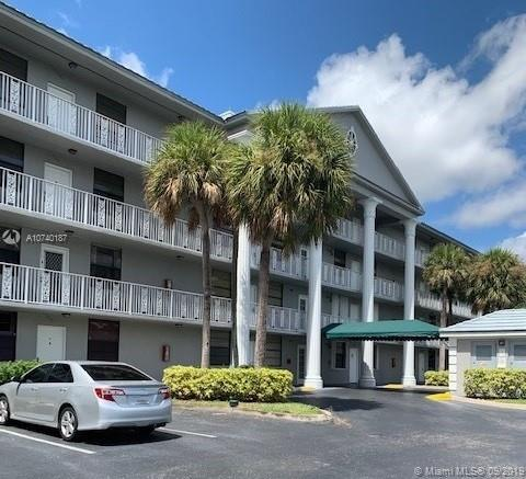 1532  Whitehall Dr #203 For Sale A10740187, FL