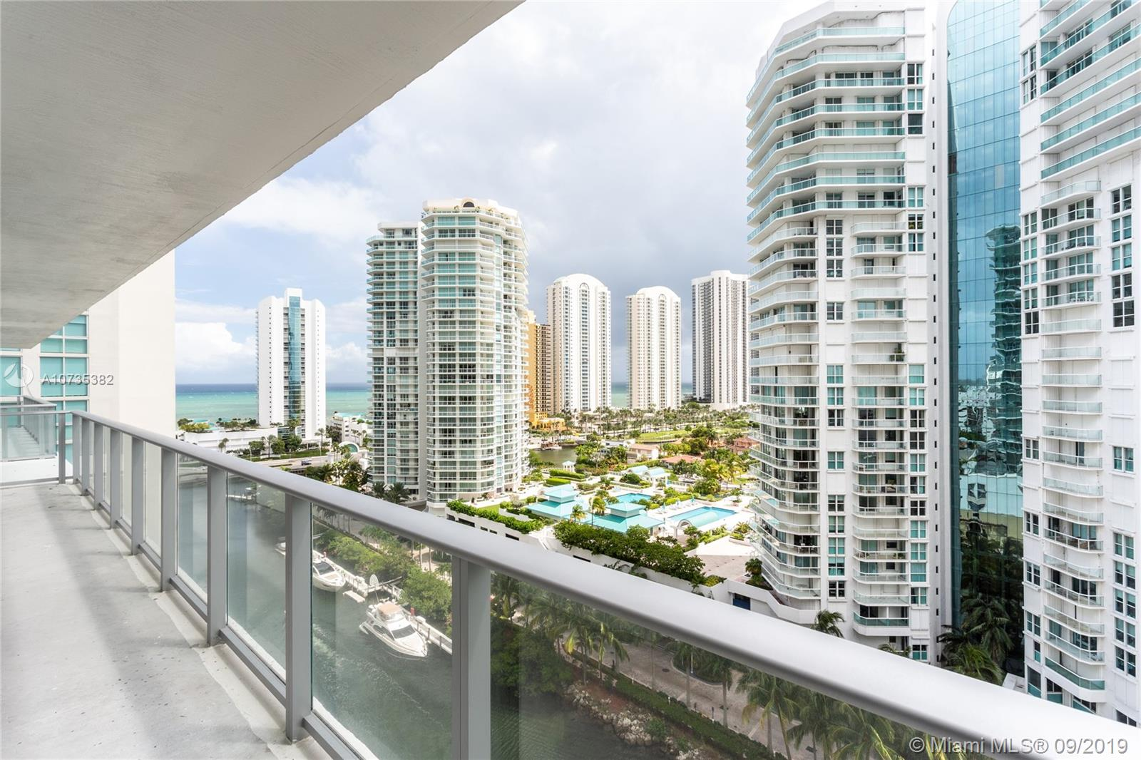 300  Sunny Isles Blvd #4-1404 For Sale A10735382, FL