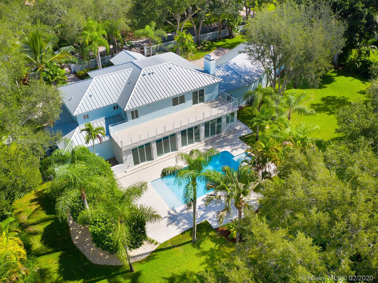 5790 SW 96th St  For Sale A10735235, FL