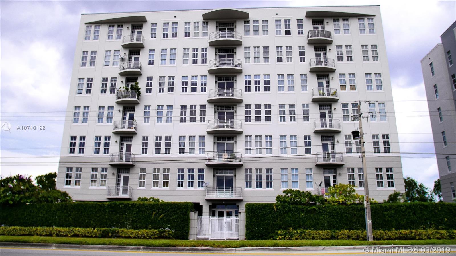 1789 NE Miami Gardens Dr #W503 For Sale A10740198, FL
