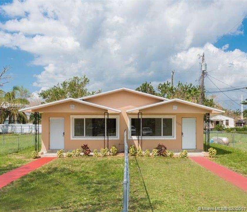 2125 NW 66th St  For Sale A10738475, FL