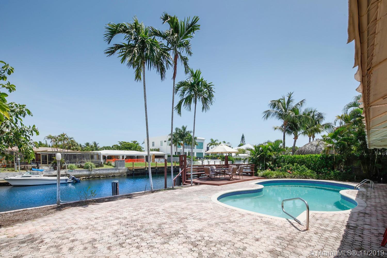 2315  Biscayne Bay Dr  For Sale A10740314, FL