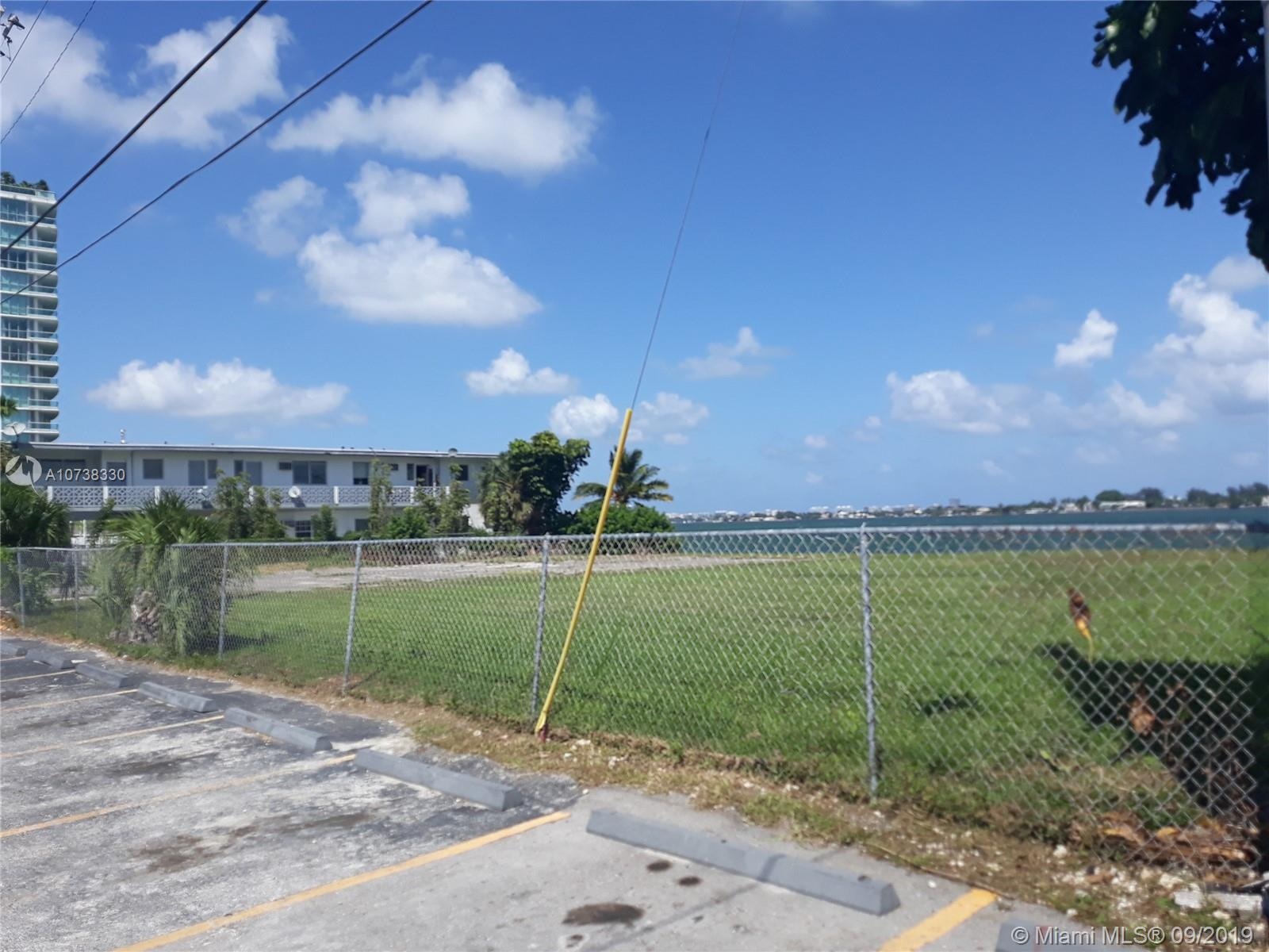 HARBOR ISLAND EAST DR, North Bay Village, FL 33141