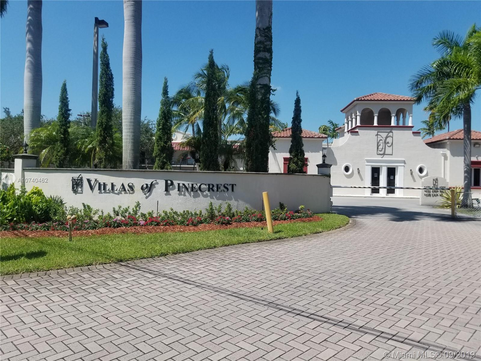 8650 SW 67th Ave #1017 For Sale A10740462, FL