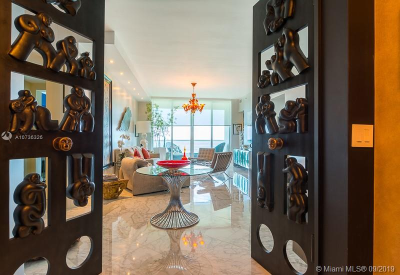 16051 E Collins Ave #1502N For Sale A10736326, FL