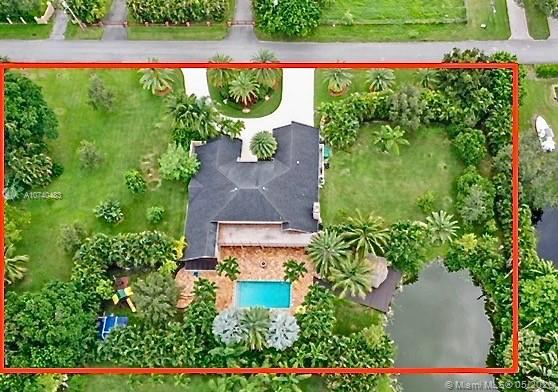 11485 SW 22nd Ct  For Sale A10740483, FL