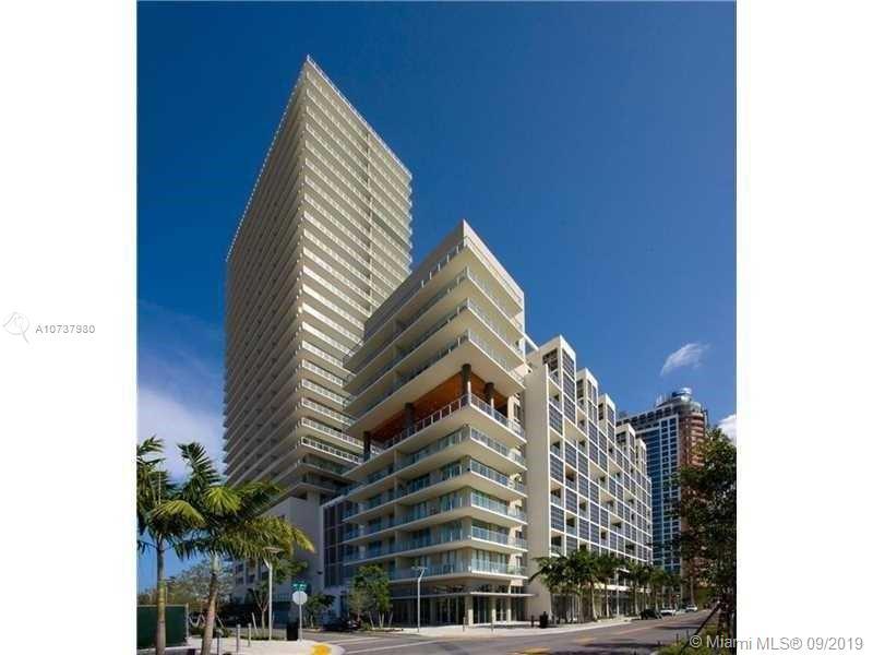 3470 E Coast Ave #H2603 For Sale A10737980, FL