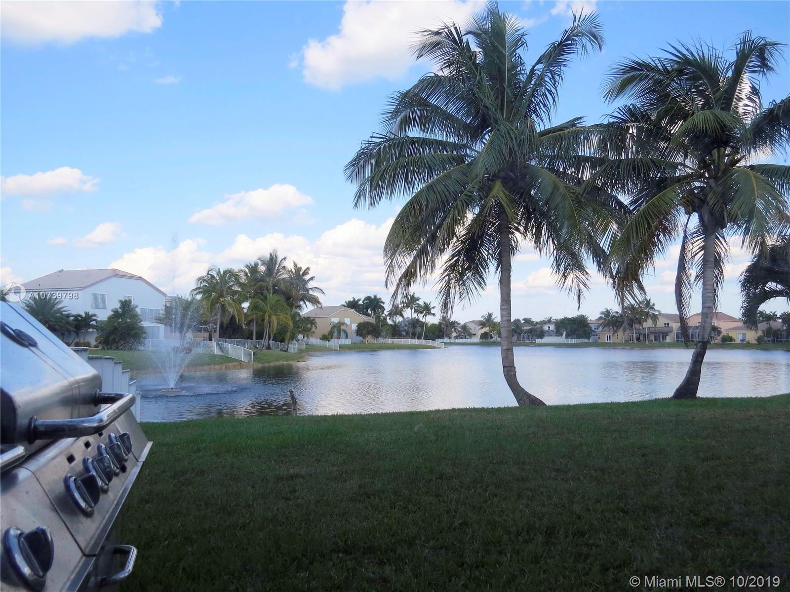 1451 NW 159th Ave  For Sale A10739798, FL
