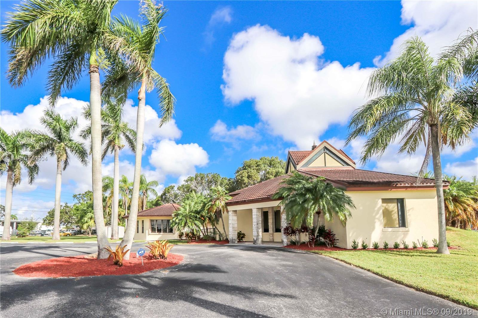 367 SE 2nd Ave  For Sale A10740604, FL