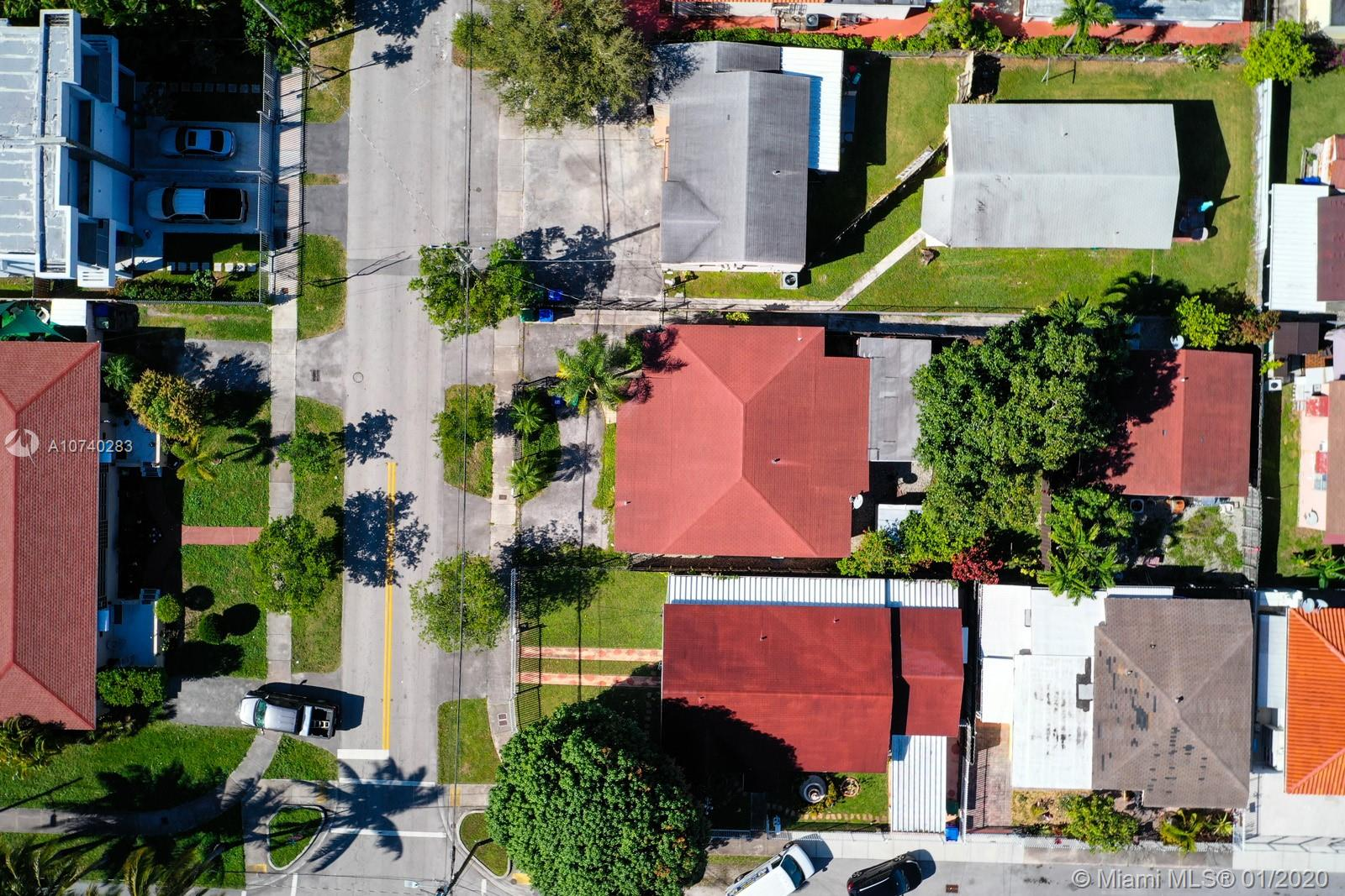 2919 SW 25th Ter  For Sale A10740283, FL