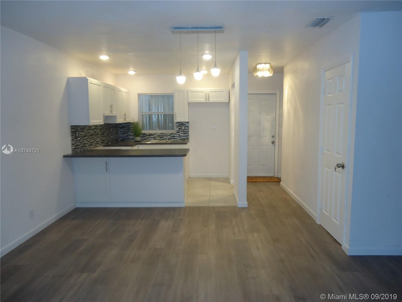 960 N W 24th Ave  For Sale A10740721, FL