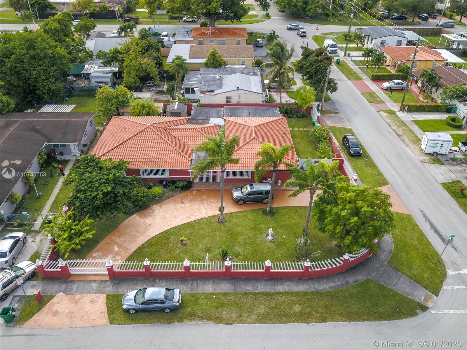 Undisclosed For Sale A10740753, FL