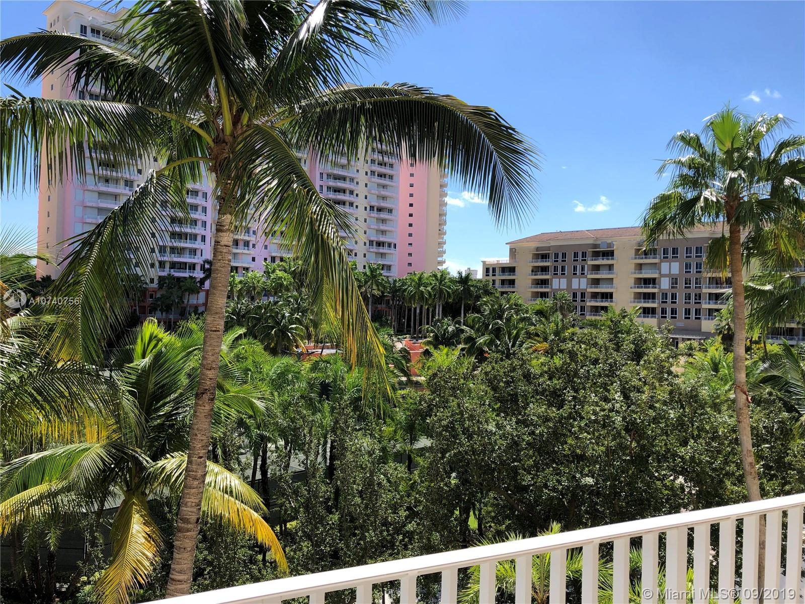717  Crandon Blvd #407 For Sale A10740756, FL