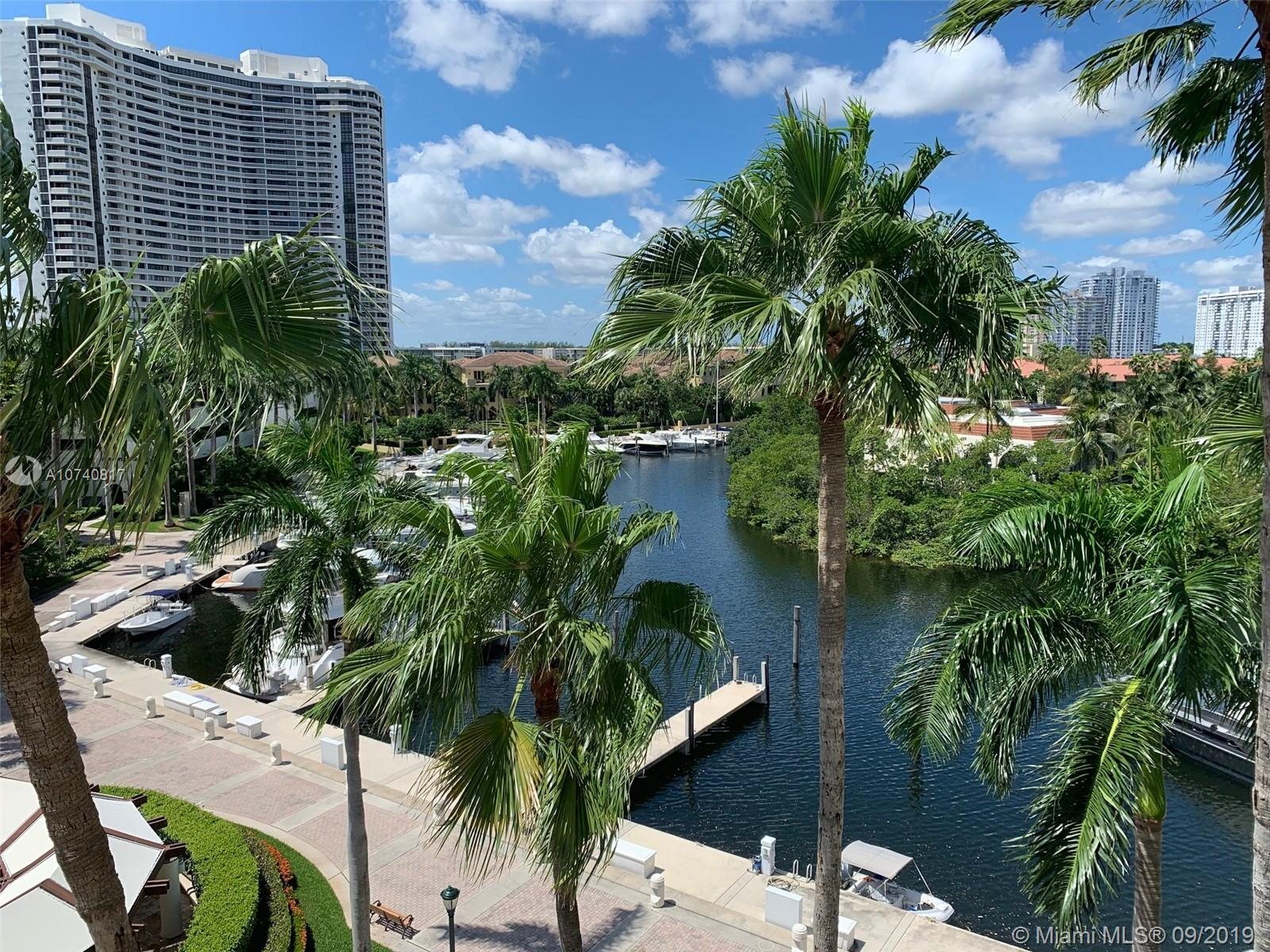3900  Island Blvd #PH3 For Sale A10740817, FL