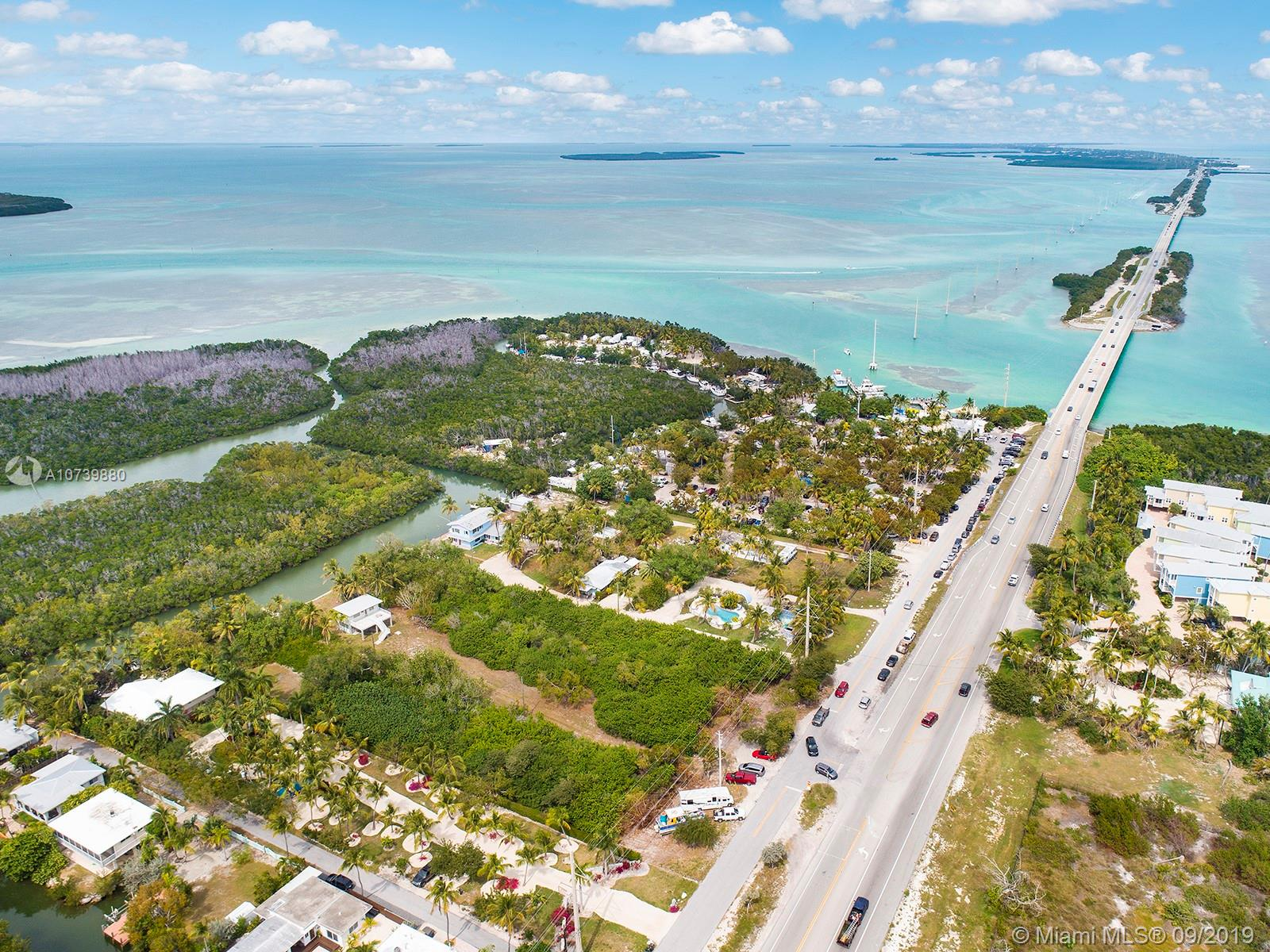 77340  Overseas Hwy  For Sale A10739880, FL