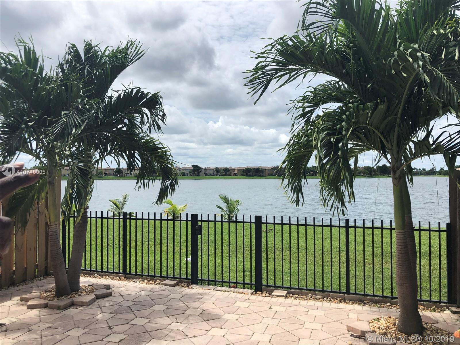 22236 SW 89 CT  For Sale A10740005, FL