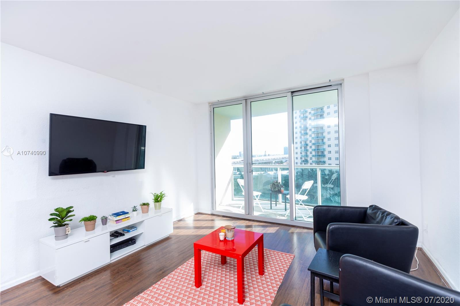 19380  Collins Ave #727 For Sale A10740990, FL