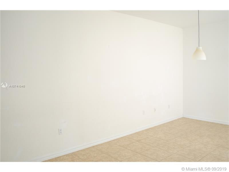 15269 SW 88 TE #2/5-V For Sale A10741040, FL