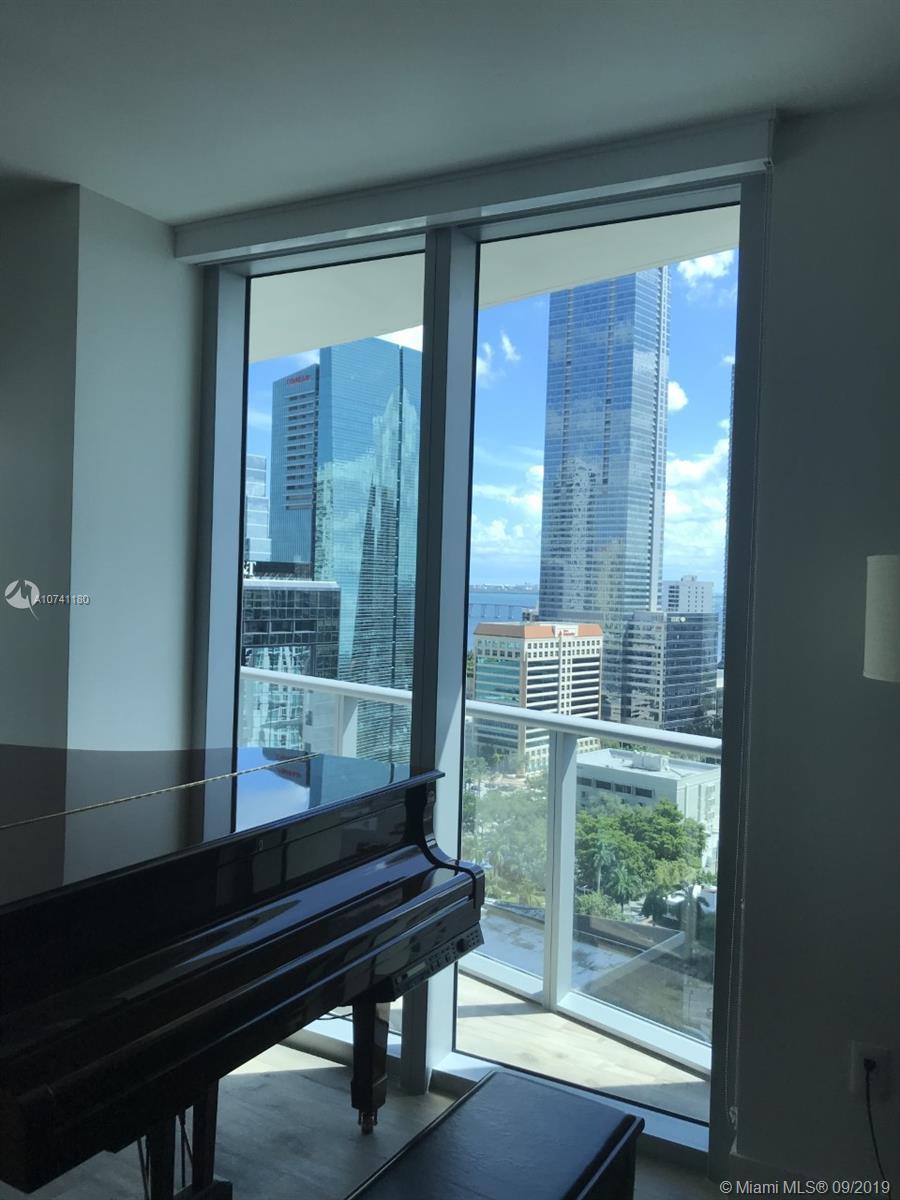 1100 S Miami Ave   2301