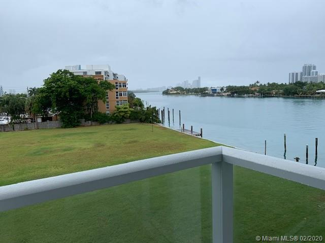 9901 E Bay Harbor Dr #403 For Sale A10741182, FL