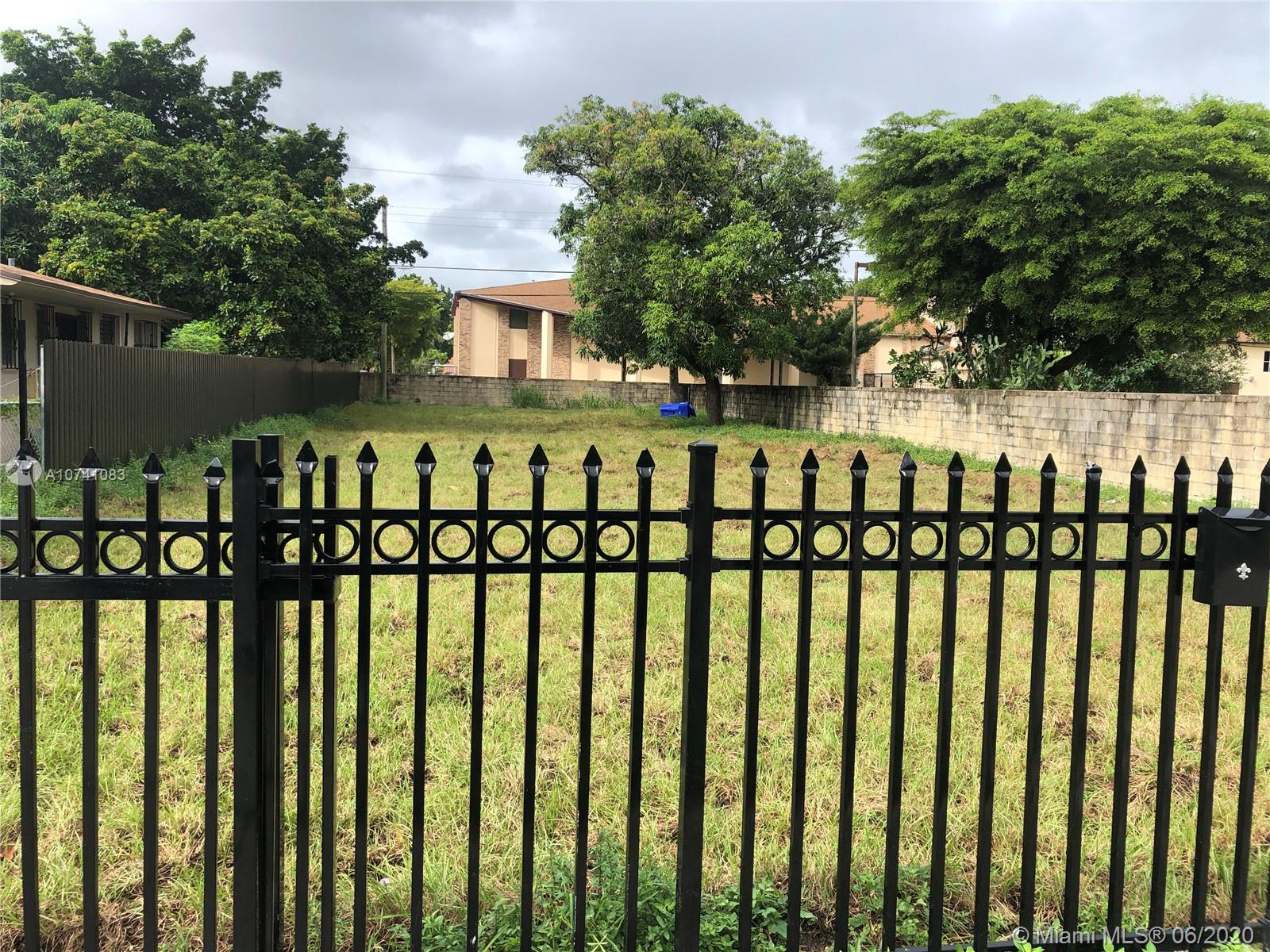 131 NW 45th St  For Sale A10741083, FL